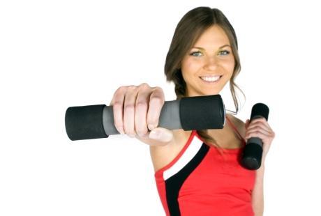 75-Un-program-perfect-pentru-exercitiile-de-fitness