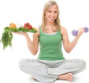 alimente care va ajuta in lupta cu kilogramele