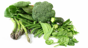 spanac broccoli barbati